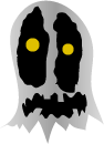 Ghost_thumb1