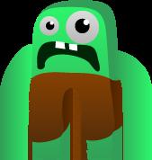 PlayerIdle_thumb1