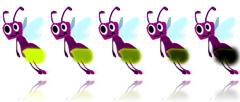 firefly_0