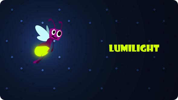 lumilight