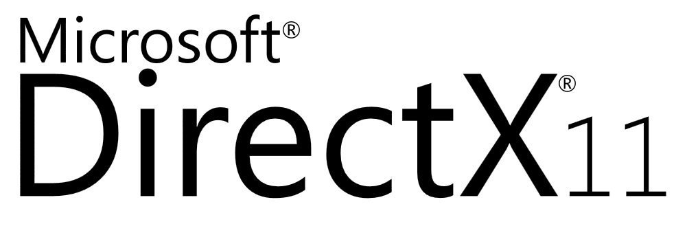 directx software development kit xna