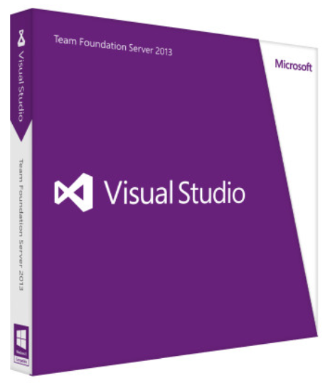 microsoft visual studio 2012 c++ tutorial pdf